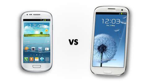 Samsung Ace 3 Vs S3 Mini stardoll cicababa16 2 233 s angyalok10 8 darab samsung galaxy telefon