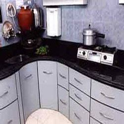 kitchen platform kitchen platform in thane w thane apaleghar solutions