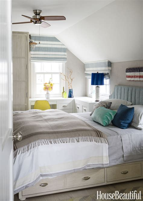 frank roop design interiors house  turquoise