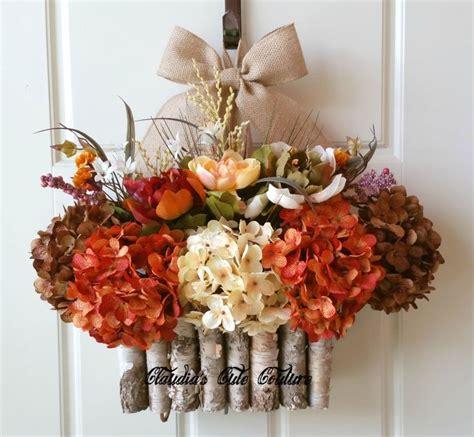 wreath table centerpiece 1000 images about wreaths for door door decorations