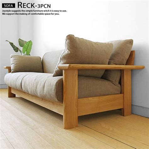 sofa set designs wooden frame 17 best ideas about wooden sofa set on wooden