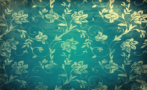 imagenes fondo de pantalla vintage vintage floral fondos de pantalla fondos de escritorio