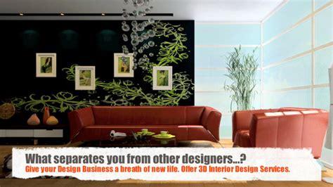 best professional interior design software professional interior design software on vimeo