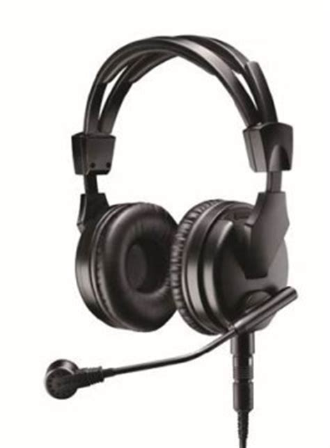 Shure T42 2headset shure debuts brh50m premium broadcast headset at the 2015 nab show 174 press releases shure