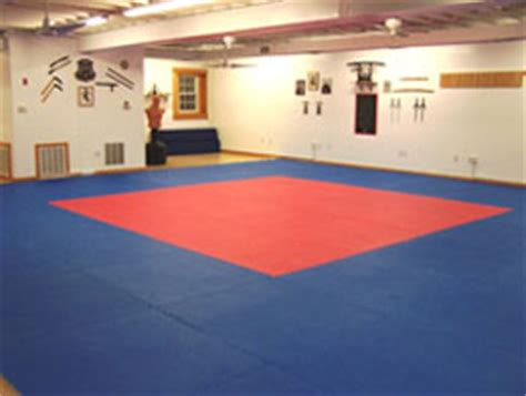mma interlocking floor mats interlocking floor mats interlocking floor mats mma