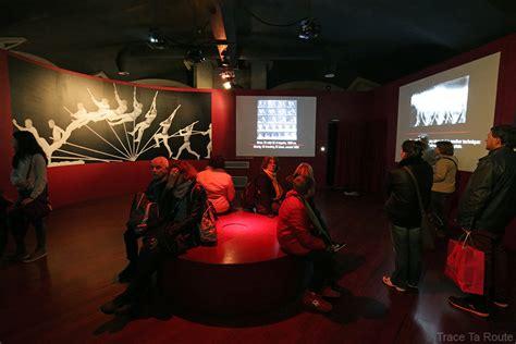 J Ai Visit 233 Le Mus 201 E Du Cin 201 Ma De Turin Blog Voyage
