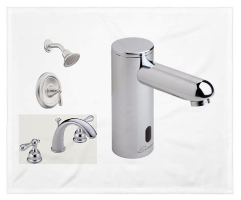 Plumbing Supply Glendale Az by Glendale Az New Residential And Commercial Plumbing