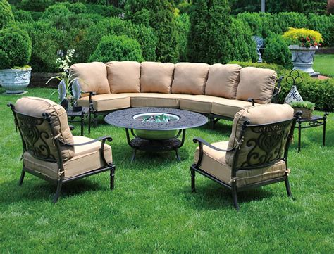 tuscany outdoor furniture tuscany fishbecks patio furniture store pasadena