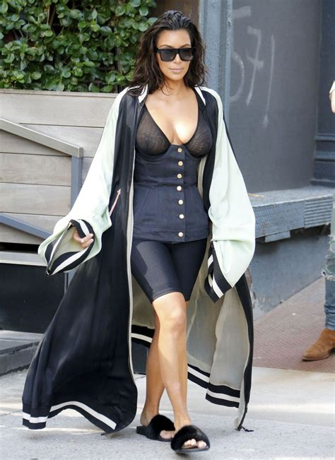 whats new with kim kardashian 2016 kim kardashian archives page 4 of 63 hawtcelebs