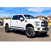 Ford F150 Shelby News Reviews Msrp Ratings With Amazing Images