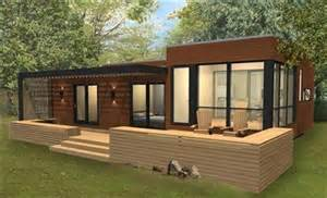 modular guest house california green solar off grid modular homes ferris homes