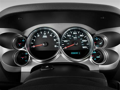 how does cars work 2005 chevrolet classic instrument cluster 2004 chevy silverado instrument cluster for sale autos post