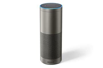 echo dot 2nd generation alexa enabled bluetooth speaker black echo dot 2nd generation alexa enabled bluetooth