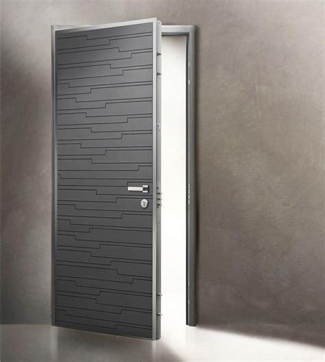 porta blindata porta blindata alias silver c classe 3 antieffrazione con
