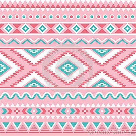 Blue Tribal Rajut 25 best ideas about tribal pattern background on