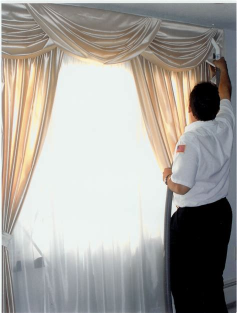 how to clean drapes without dry cleaning photo album
