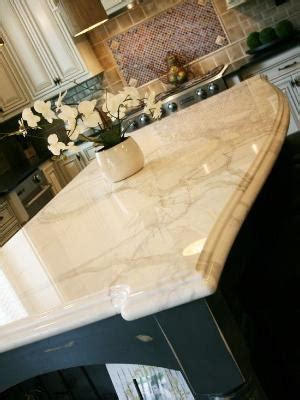 Is Quartz Countertops Better Than Granite by Quartzite That Is As Durable As Granite Looks