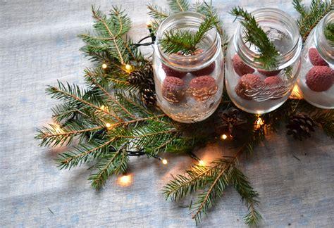 centro tavola con frutta centrotavola natalizi tre idee per realizzarli con frutta