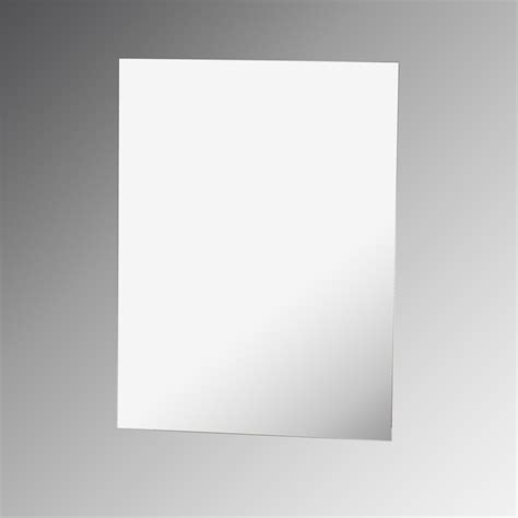 bathroom wall panels bunnings award 600 x 450mm diamond edge mirror panel i n 1730114