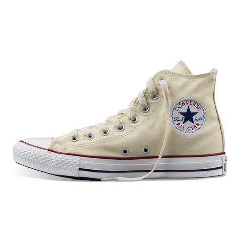 Converse Classic High Quality chuck all shoes unisex high sneakers sale
