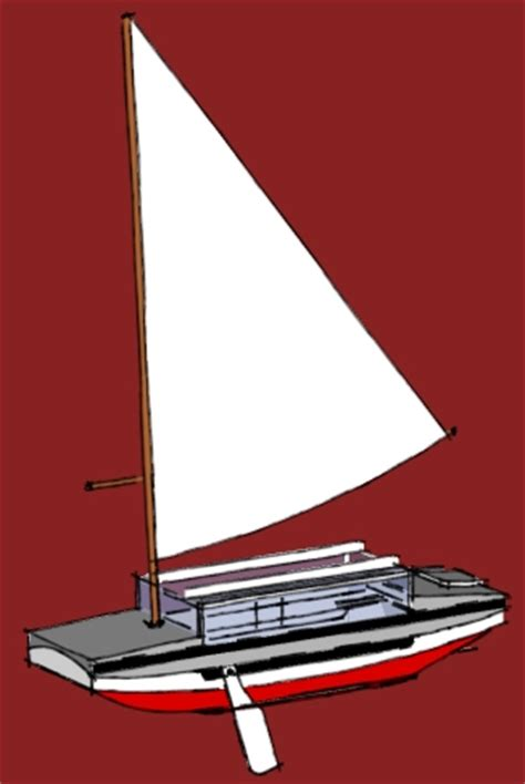 duckworks design contest triloboats boats you can build