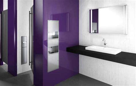 spa themen badezimmer emco einbauschr 228 nke my lovely bath magazin f 252 r bad spa