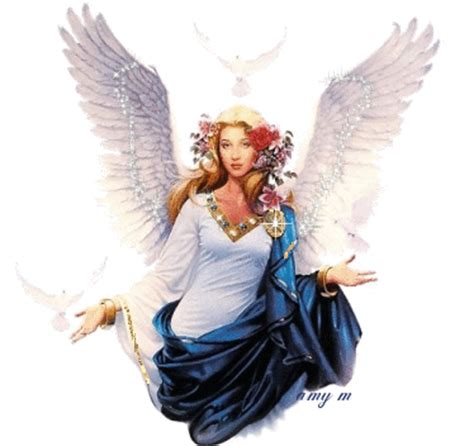 curiosidades blog sobre dios tarot angeles santo cadenas de oraci 243 n blog sobre dios tarot angeles santo