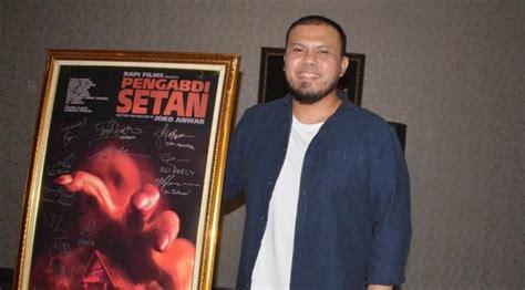 Film Pengabdi Setan Full Movie Joko Anwar | pengabdi setan film horor yang siap ramaikan lagi trend