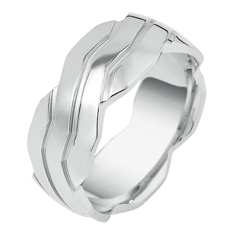wedding rings philadelphia wedding rings philadelphia inexpensive navokal