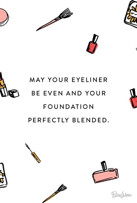 Eyeshadow Quotes 25 best makeup quotes on quotes