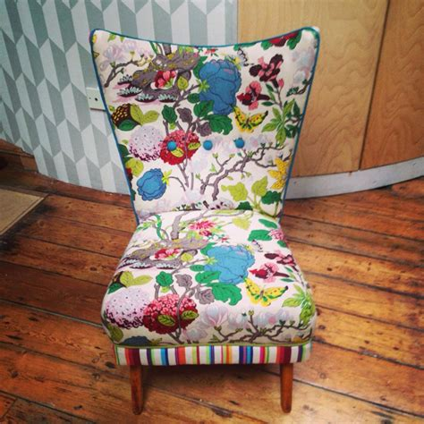 chair upholstery fabric online chair upholstery archives the stripes company blog