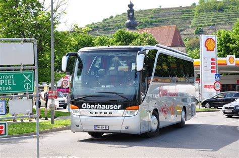 hauser bad tölz bad goisern am hallst 228 ttersee oberhauser busreisen taxi