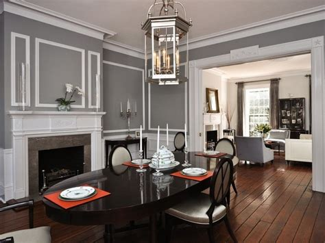 formal dining room colors formal dining room colors 17 best 1000 ideas about dining