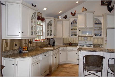 lowes kitchen cabinets brands kitchen cabinets manufacturers