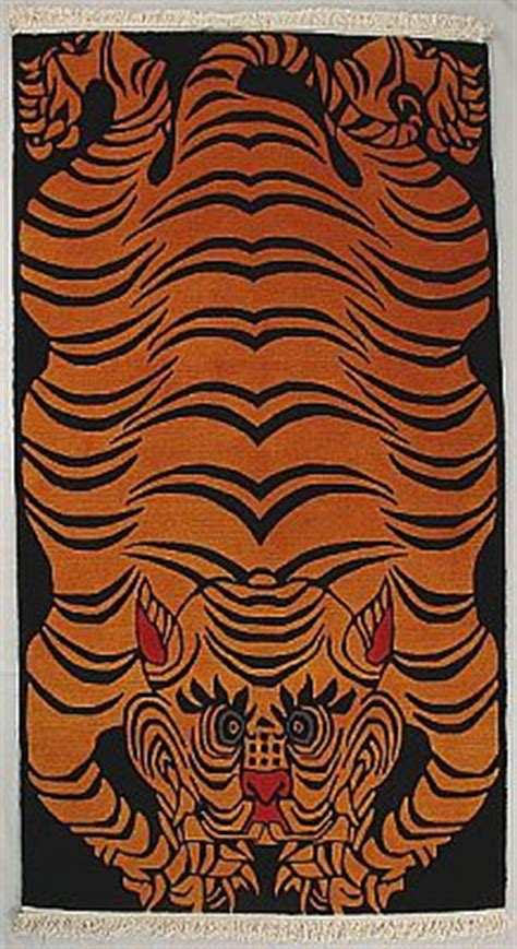 sisal teppich schwarz weiß teppich muster affordable schone teppich im einrichten