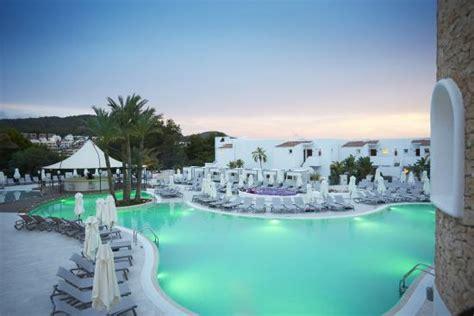 best family hotel ibiza insotel tarida sensatori resort cala tarida ibiza