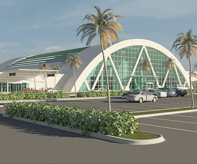airport design editor pro key new airport design more than doubles size cayman compass