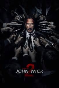 John Wick 2 Stream English Film John Wick 2 2017 En Streaming Vf Complet