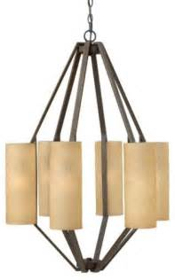 houzz chandeliers alden foyer chandelier contemporary chandeliers by