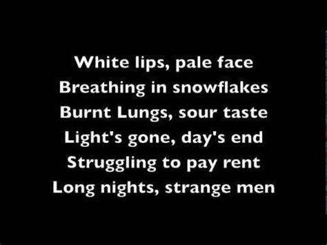 ed sheeran a team lyrics 16 best images about lyrics on pinterest taylor swift