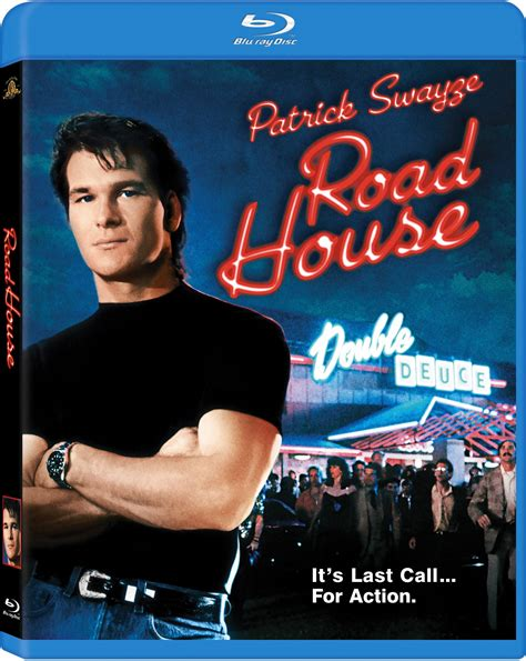 road house 2 cast road house dvd release date
