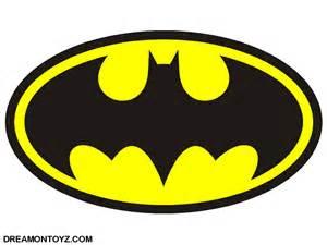 free cartoon graphics pics gifs photographs batman logo backgrounds wallpapers