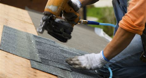 roofing services in concord va j b roofing home