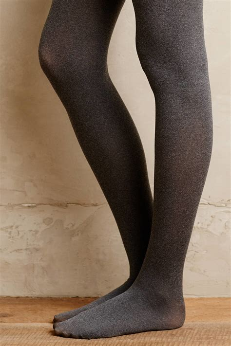 light grey opaque tights opaque tights images usseek com