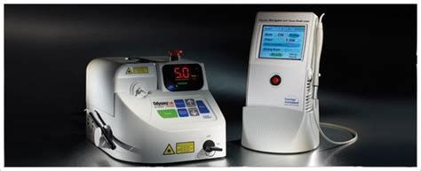 diode laser in dentistry pdf lakeway premier dental office lake travis dentistry introduces new diode soft tissue