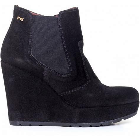 nero giardini collezione 2014 2015 collezione scarpe nero giardini autunno inverno 2014 2015
