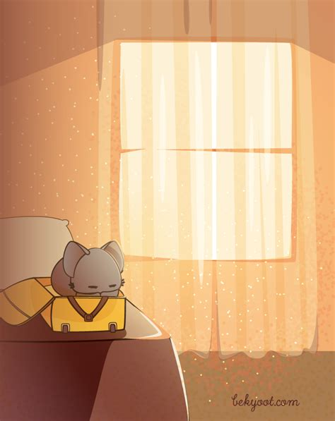 there s still room for there s still room for me by lafhaha on deviantart