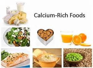 Calcium is an essential mineral necessary for the growth and