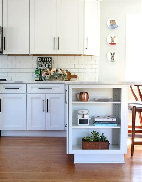 who makes hton bay cabinets how to renovate a 1950s kitchen
