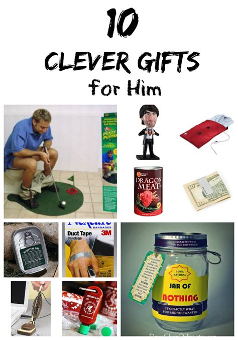 shopping of gift for husband gifts for husband shopping 28 images 1000 ideas about
